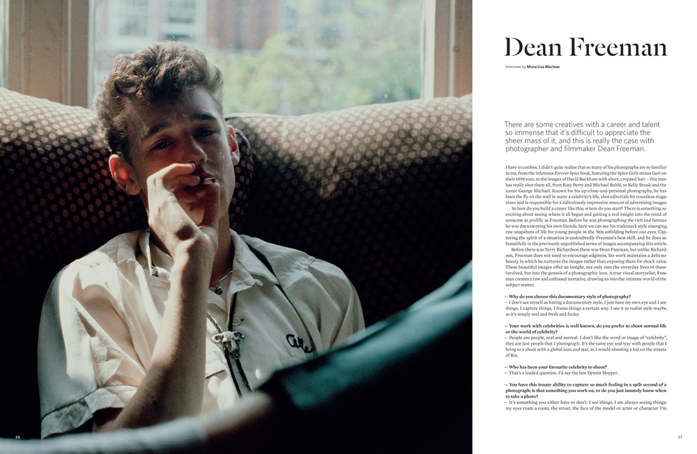 hope-st4_interview_dean-freeman1.jpg