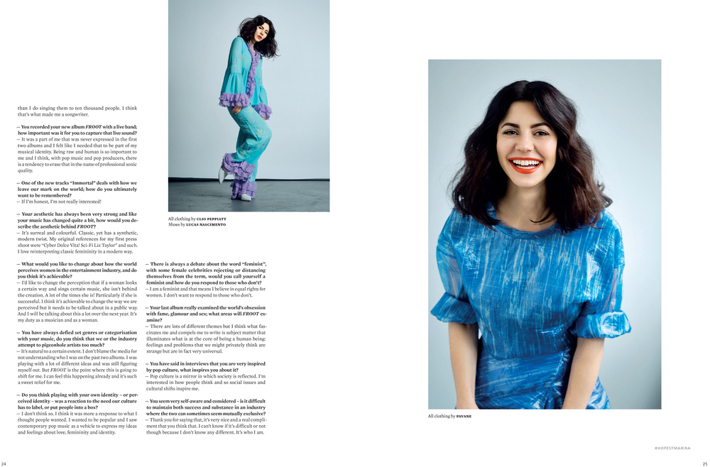 hope-st4_interview_marina2.jpg