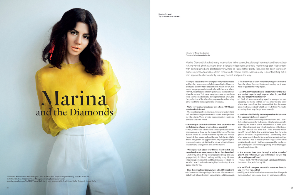 hope-st4_interview_marina1.jpg