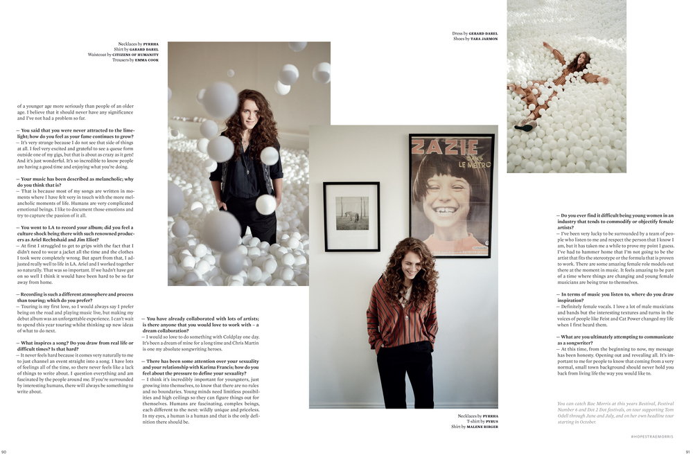 hope-st4_interview_rae-morris2.jpg