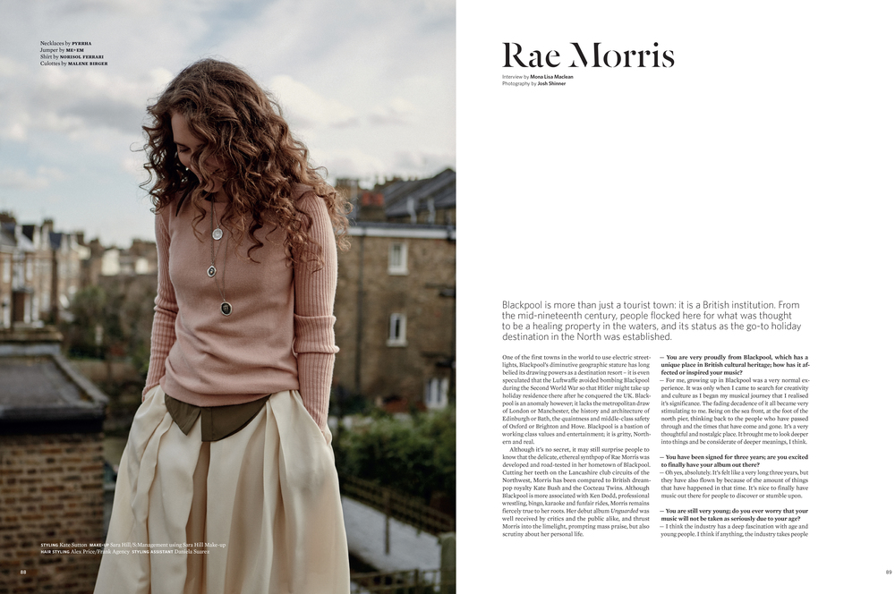 hope-st4_interview_rae-morris1.jpg