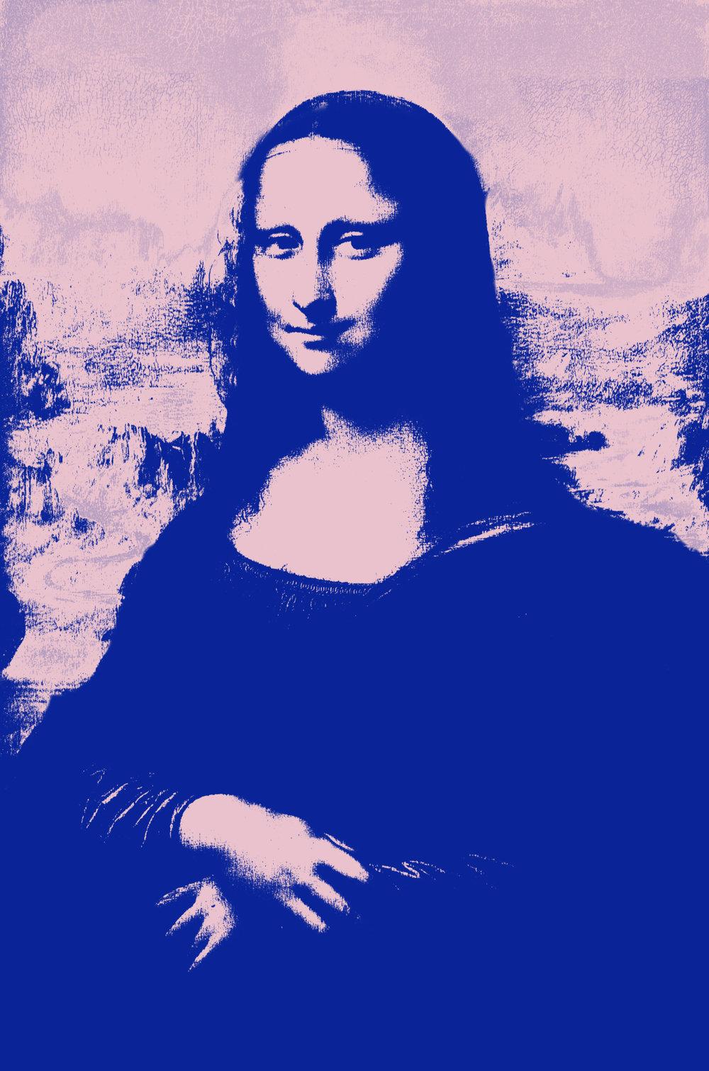 BC.Mona.jpg