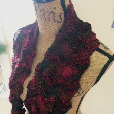 navajo knitting.jpg