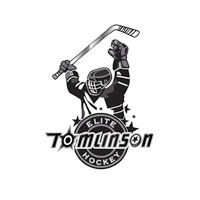 tomlinson-elite-hockey.jpg