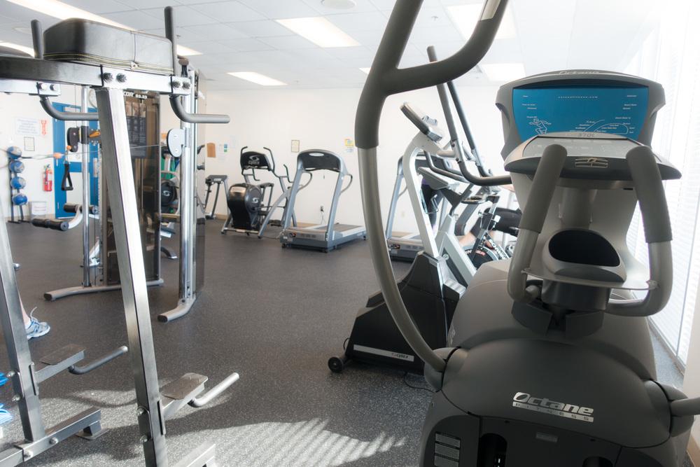 exercise-room (1 of 1).jpg
