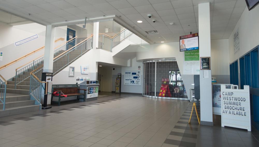 lobby (1 of 1).jpg