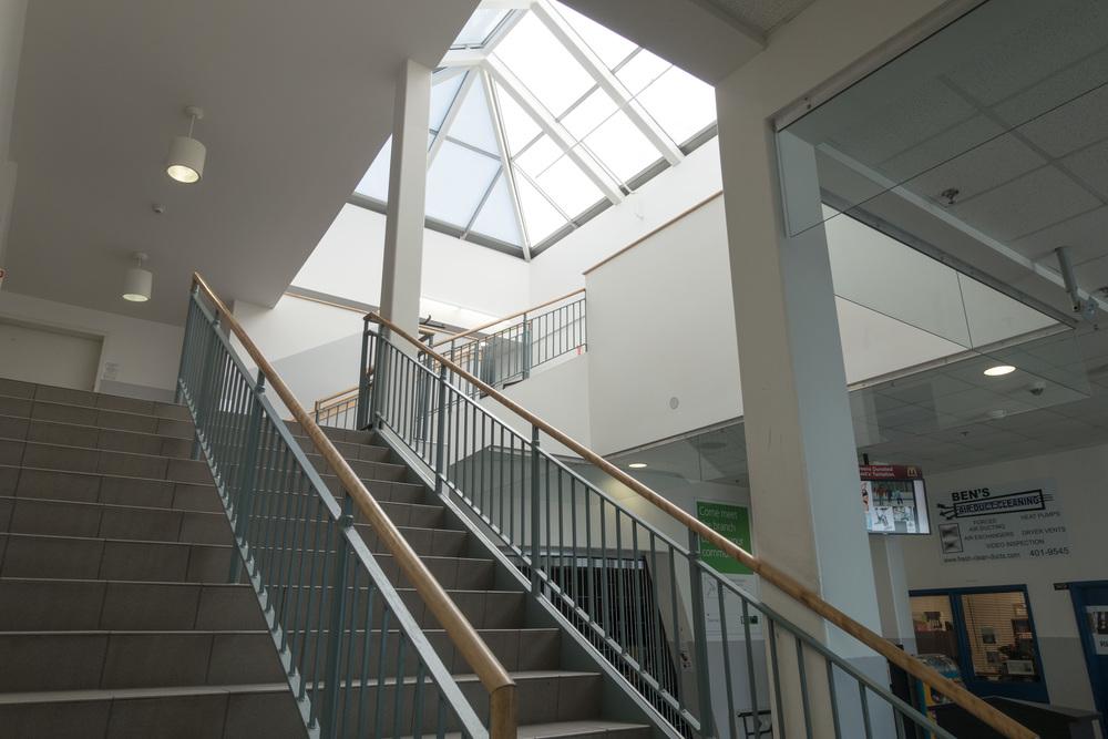 stairs (1 of 1).jpg