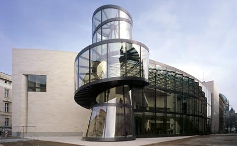 deutsches-historisches-museum-23 (3).jpg