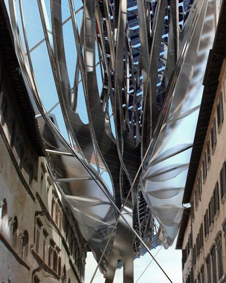 dzn_Energy-Roof-Perugia-by-COOP-HIMMELBLAU-3.jpg