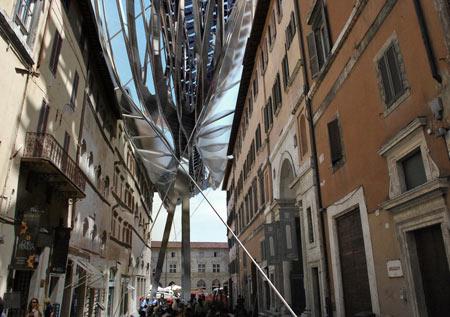 dzn_Energy-Roof-Perugia-by-COOP-HIMMELBLAU-5.jpg