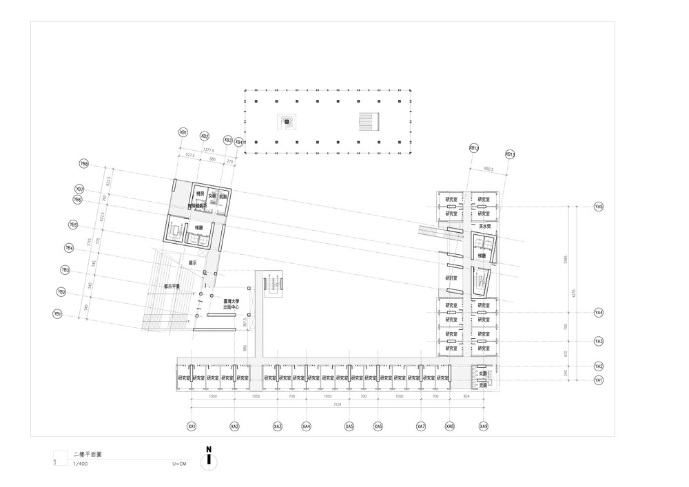 2F_Plans(opt11)-01.jpg
