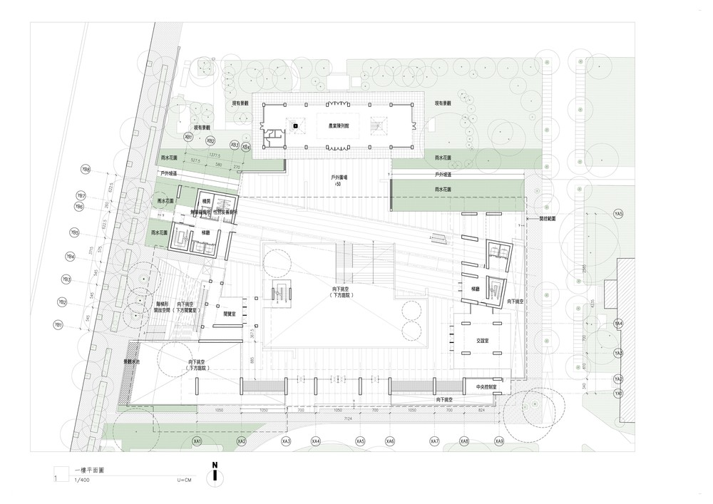1F_Plans(opt11)-01.jpg