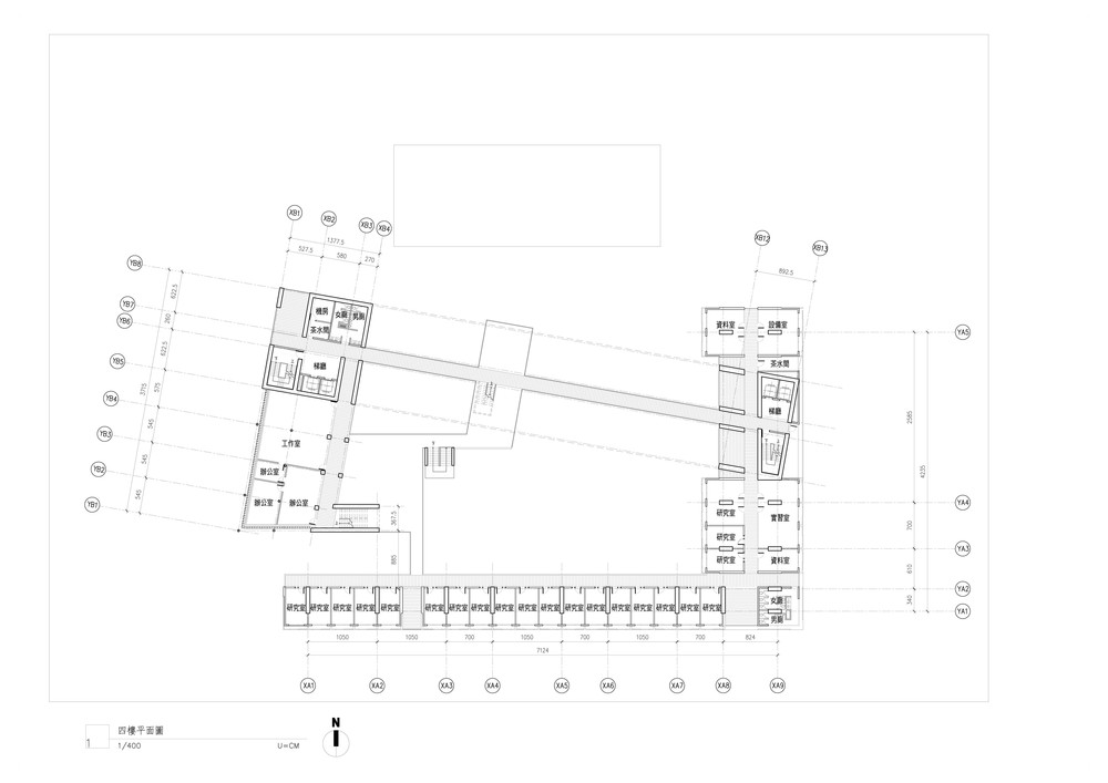 4F_Plans(opt11)-01.jpg
