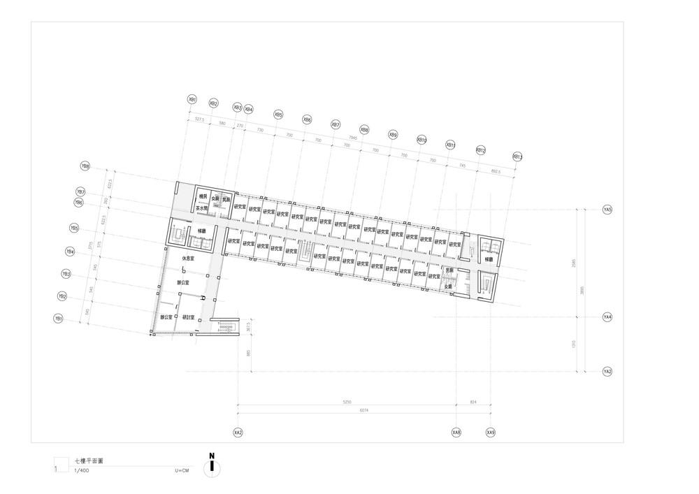 7F_Plans(opt11)-01.jpg