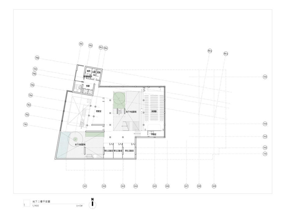 B2F_Plans(opt11)-01.jpg