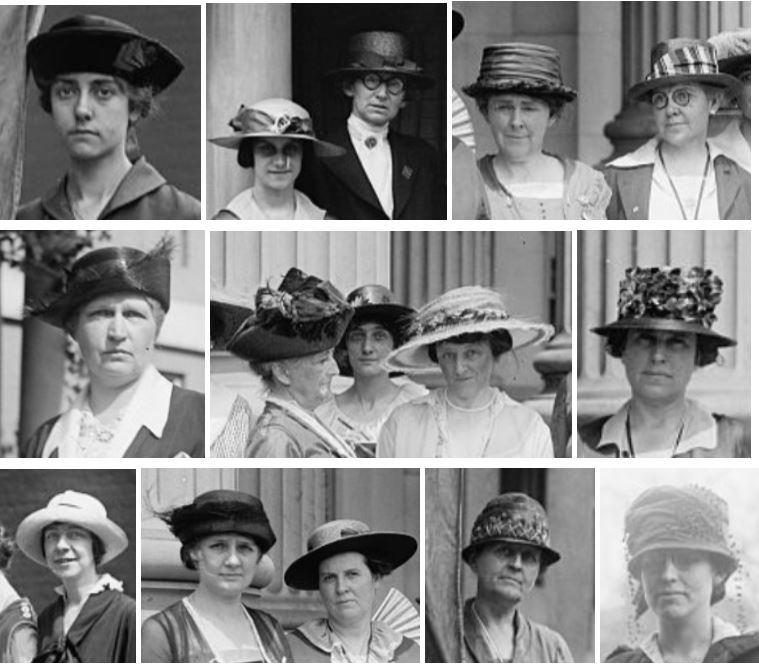 Hats!.JPG