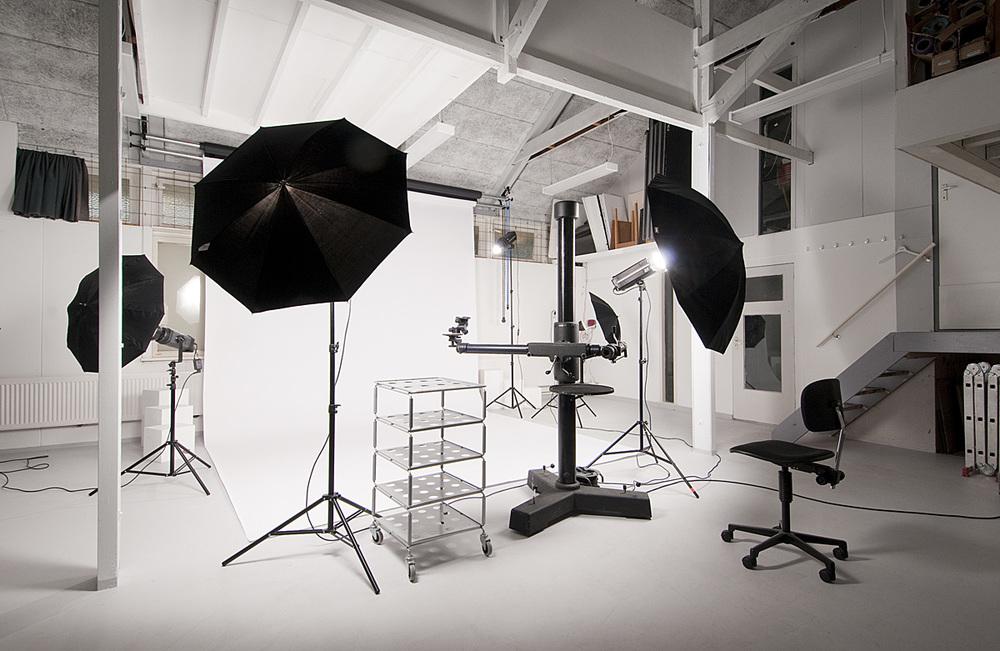 Studio Herman Zonderland