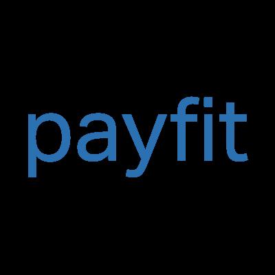 Payfit logo blue.png