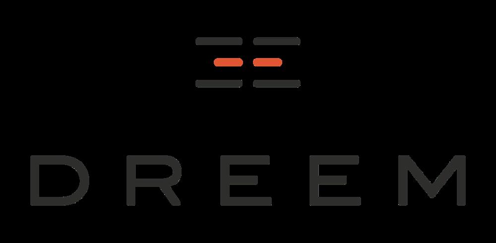 LogoDreem.png