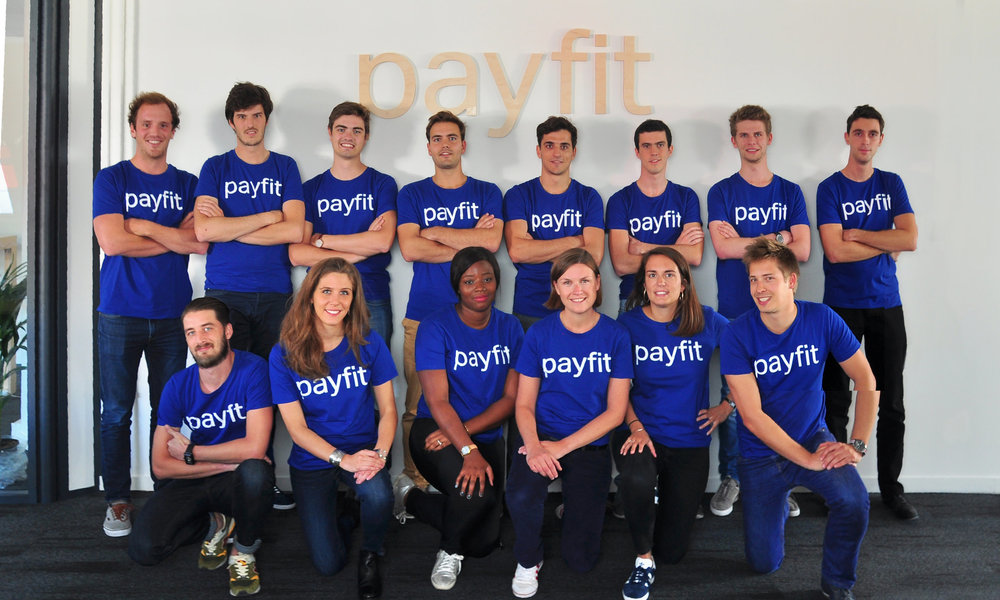 Payfit+team.jpg