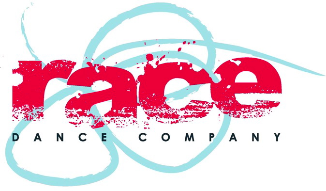 Race Dance Company