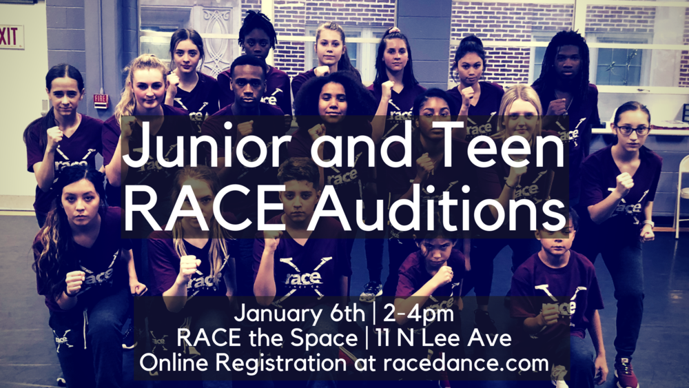 junior and teenRACE Auditions.png