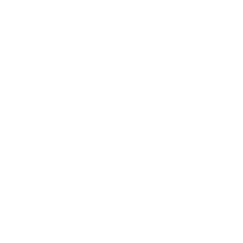 RACE Dance Collective
