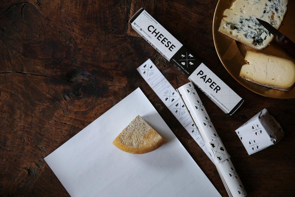 cheese-paper-retail-FORMATICUM4201.jpg