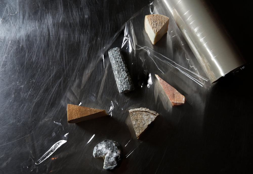 rolls-moody-plastic-plastic.jpg