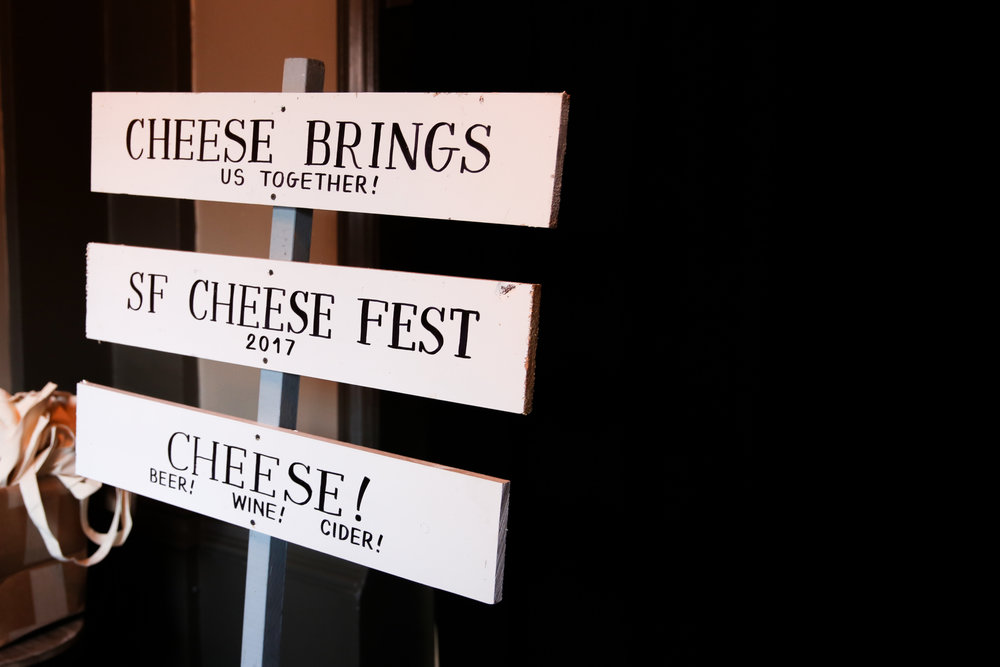 ca-sf-cheese-fest-1U9A8682.jpg
