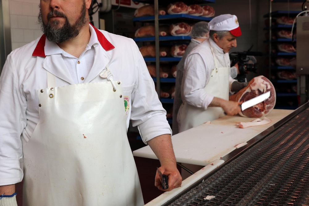 trips-2017-italy-atalanta-tuscany-tanara-prosciutto-di-parma-280A8144_1.jpg