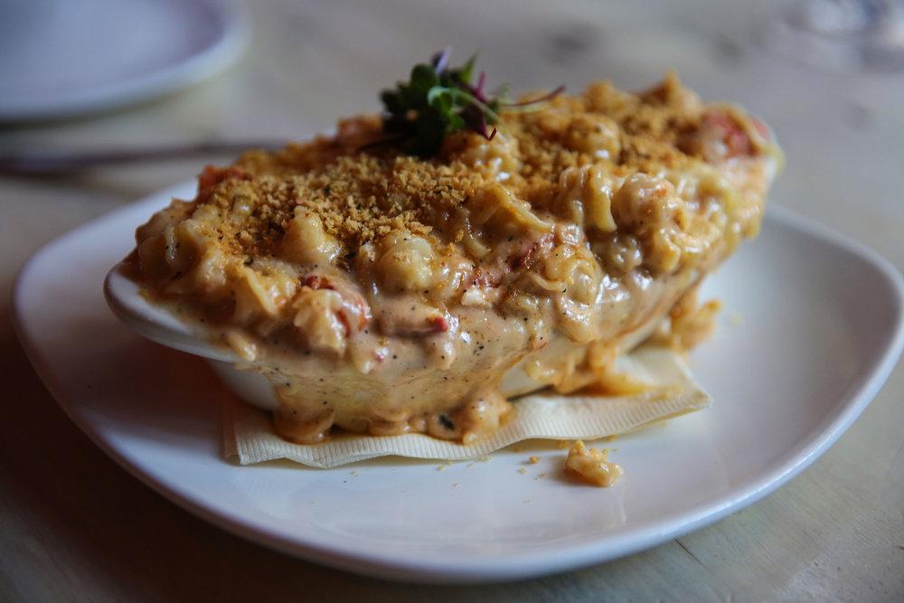 lobster-mac-and-cheese-1U9A1199.jpg