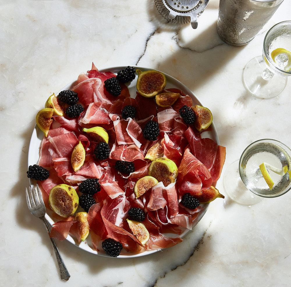 presciuttos-speck-figs-blackberries.jpg