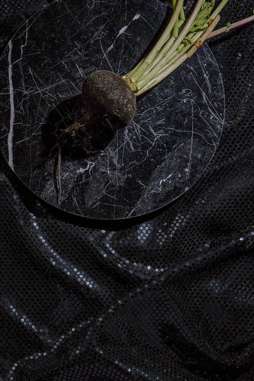 black-radish.jpg