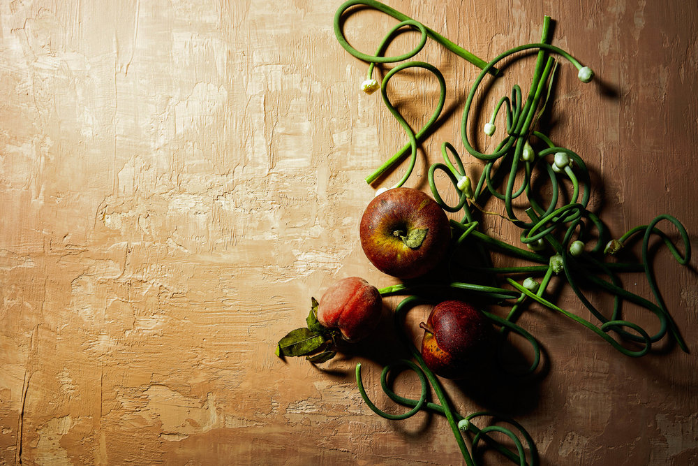 just fruit and scapes-sm.jpg