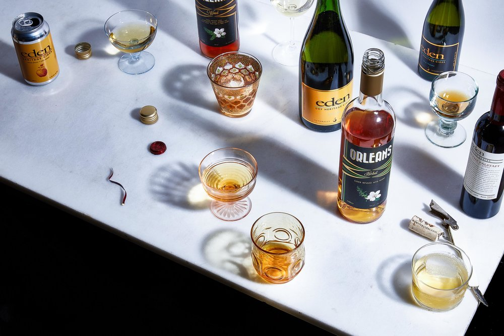 bottles-test-1-sm.jpg