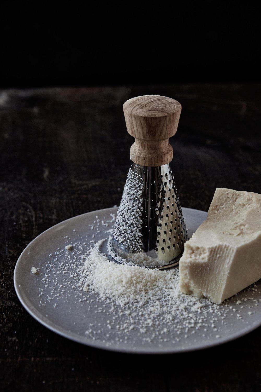 boska-oak-cheese-grater-10-30-2018-125.jpg