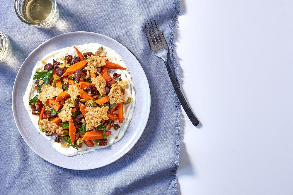 GTAM-parmiggiano-frico-carrot-creme-fraiche-salad-09-26-18- 44.jpg