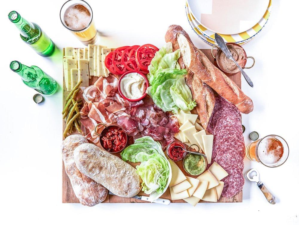 sandwich-board-109-26-18.jpg