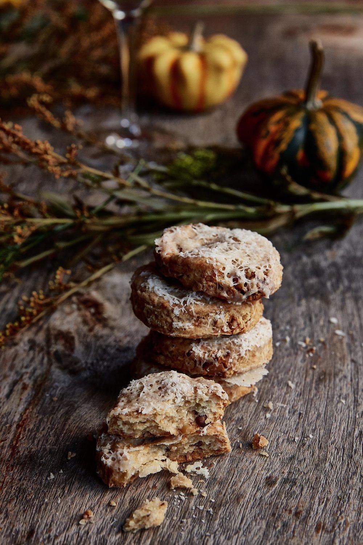 quicke's-biscuits-33.jpg