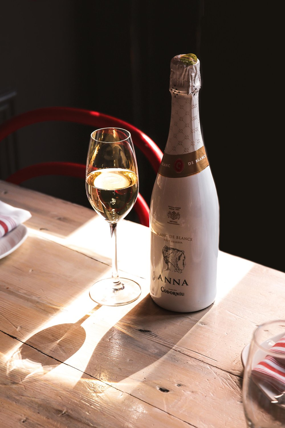 mothers-day-prosecco-color.jpg