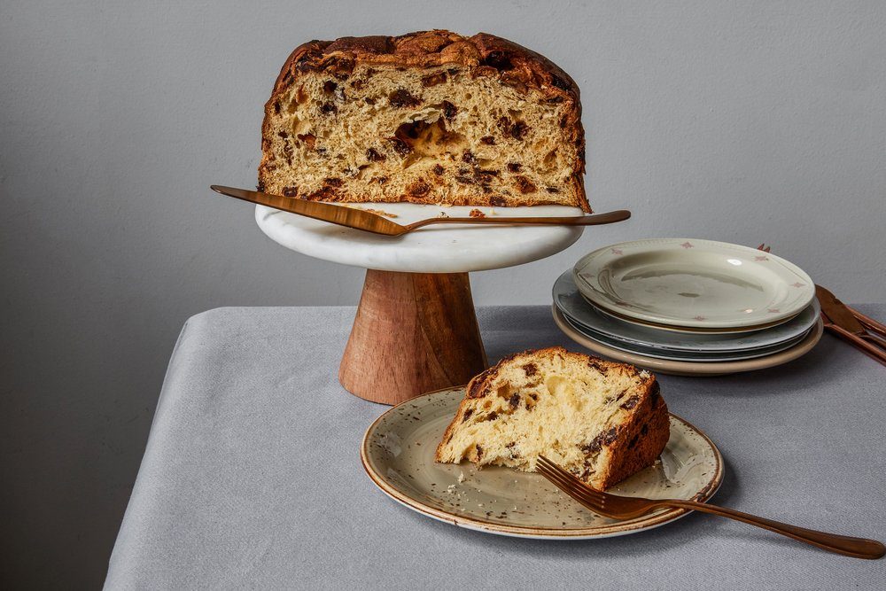 la-rustichella-fig-and-chocolate-panettone.jpg