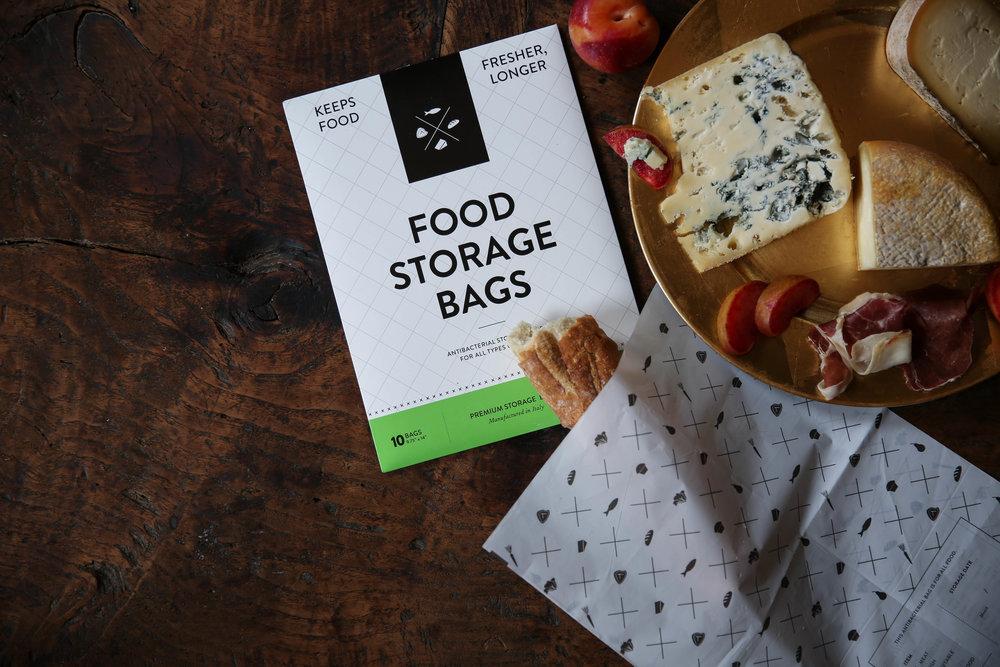 food-storage-bags-FORMATICUM4220.jpg