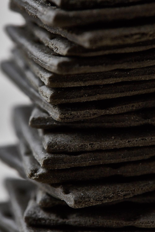 charcoal crackers.jpg