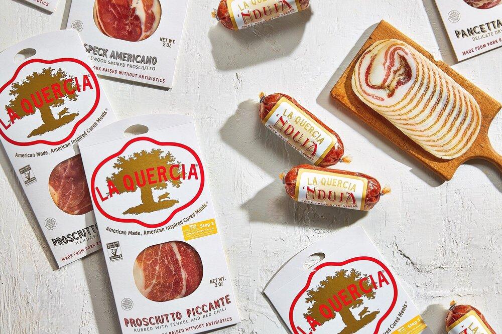 slices-nduja-pancetta.jpg