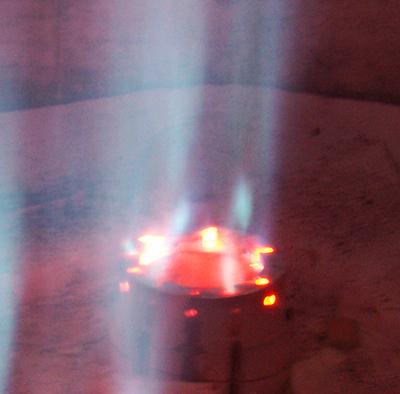uop-callidus-CUBLX-burner.jpg