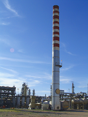 uop-callidus-fume-thermal-oxidizer1.jpg