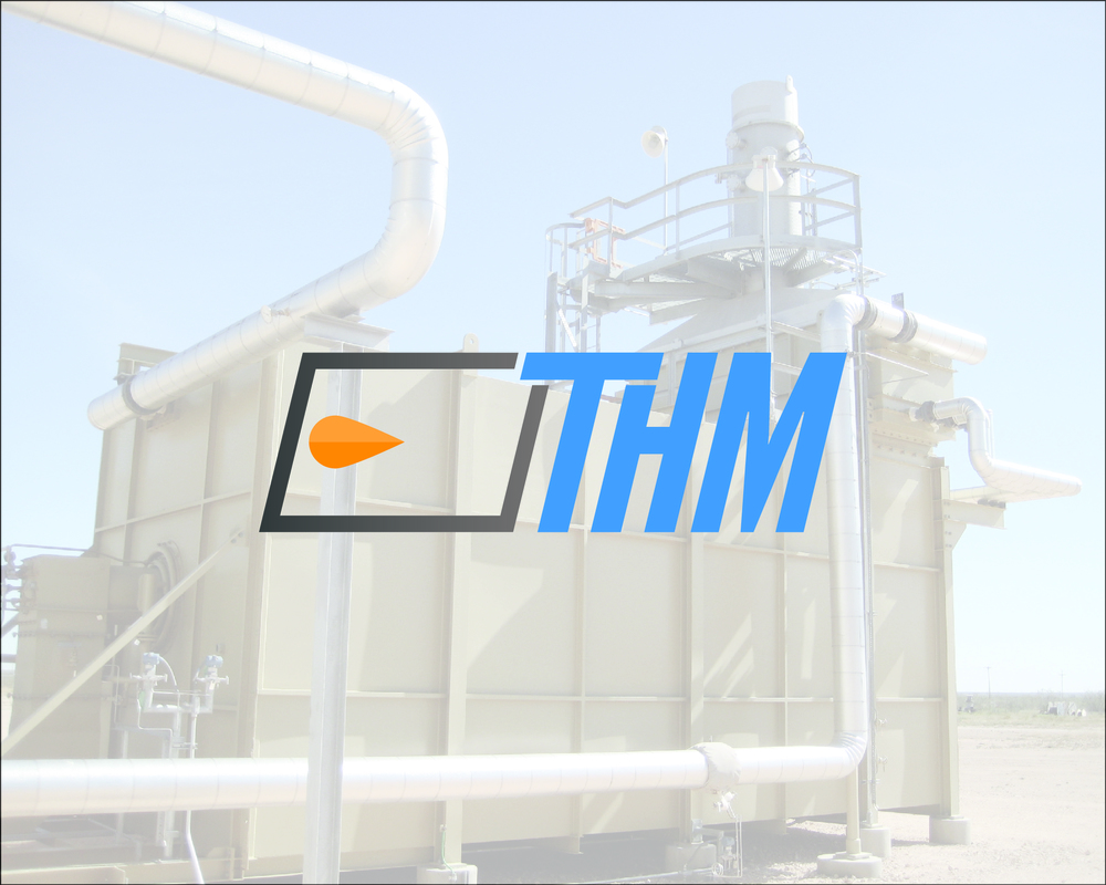 THM pic with logo-02.jpg