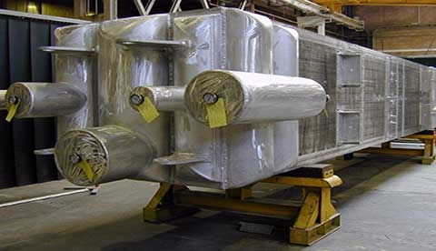 Fives_Cryogenics_Equipment_BAHX_1.jpg