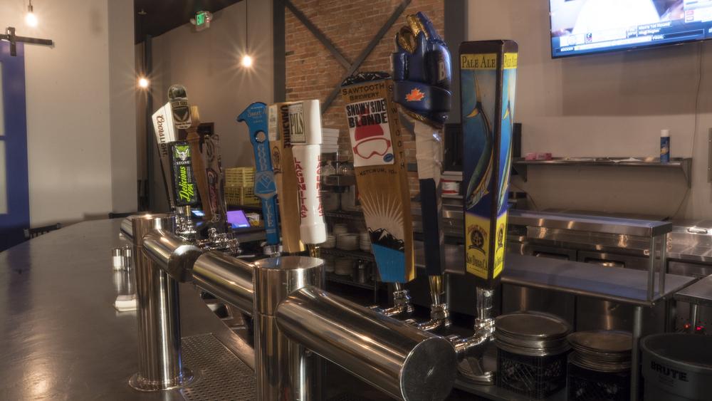 Beer Beverage 01.jpg